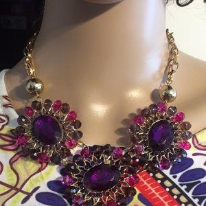Beautiful vintage Necklace